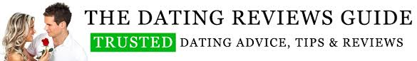 Dating Sites Reviews Guide