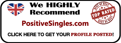 top rated herpes dating site