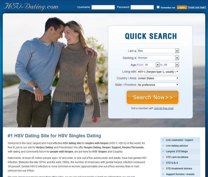 largest dating sites in canada